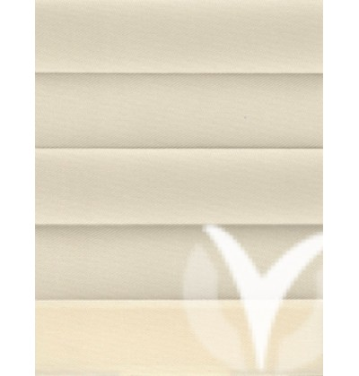 Sunrise beige 0322